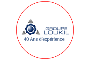 Loukil Group